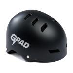 GPad kiiver G1 S must