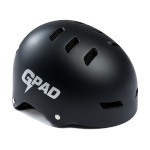 GPad kiiver G1 M must
