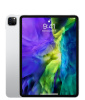 "Apple tahvelarvuti iPad Pro 11"" Wi-Fi 1TB Silver (2020)"
