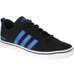 Adidas meeste jalatsid Pace VS M AW4591 - suurus 46 2/3