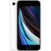 Apple iPhone SE 64GB White, valge (2020)