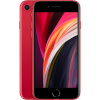 Apple iPhone SE 128GB (PRODUCT) RED, punane (2020)