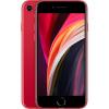 Apple iPhone SE 256GB (PRODUCT) RED, punane (2020)