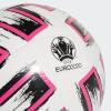 Adidas jalgpall UNIFORIA CLB 4
