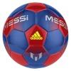 Adidas jalgpall Messi mini sinine/punane suurus 1