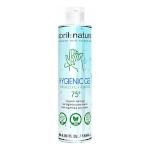 Abril Et Nature puhastav kätegeel Abril Et Nature Hygienic Gel (180ml)