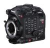Canon EOS C300 Mark III kere komplekt