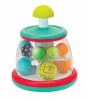 B-kids spinner with balls