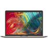 "Apple sülearvuti MacBook Pro 13"" (Retina, Touch Bar, QC i5 2.0GHz, 16GB, 512GB, Intel Iris Plus, SWE klaviatuur) Space Gray (2020)"