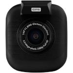 Prestigio autokaamera RoadRunner 415GPS