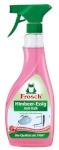 Frosch katlakivi eemaldusvahend vaarikas 500 ml