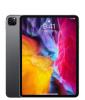 "Apple tahvelarvuti iPad Pro 11"" Wi-Fi 1TB Space Gray (2020)"