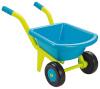 Ecoiffier 2-rattaline käru lastele | 8/4542S