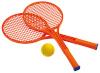 Ecoiffier tennise komplekt lastele | 8/190S