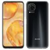 Huawei mobiiltelefon P40 Lite Dual-SIM 128GB 6GB RAM Midnight Black, must