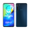Motorola mobiiltelefon Moto G8 Power Dual SIM 64GB Capri Blue, sinine