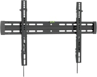DIGITUS kinnitus DIGITUS Wall mount LCD/LED Monitor to 178cm 70 tiltable