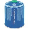 Campingaz gaasiballoon CV 470+