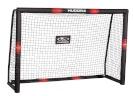 Hudora jalgpallivärav Pro Tect 180 (180x120x60 cm)
