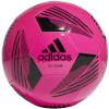 Adidas Teamwear jalgpall Tiro Club roosa FS0364, suurus 5