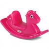 Little Tikes kiiktool Rocking Horse, roosa