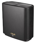 ASUS ruuter ASUS ZenWiFi XT8 System WiFi 6 AX6600 1-pack Bl