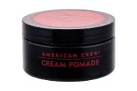 American Crew juuksegeel Style Cream Pomade 85g, meestele