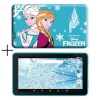 "eSTAR tahvelarvuti HERO Frozen 7.0"" WiFi 16GB 7399"