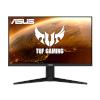 "80000573 monitor Asus Tuf Gaming Vg27aql1a 27"" Wqhd Ipd"