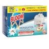 BGB Elektriline Sääsepeletaja Bloom