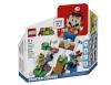 Lego klotsid Super Mario Starter Course (71360)
