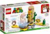 LEGO klotsid Super Mario Desert Pokey Expansion Set 71363