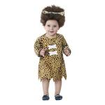 BGB maskeraadi kostüüm noorukitele Koopainimene, Suurus 24 kuud