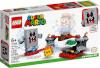 LEGO klotsid Super Mario Whomp's Fortress Expansion Set 71364