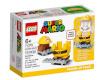 LEGO klotsid Super Mario Builder Mario Power-Up Pack 71373