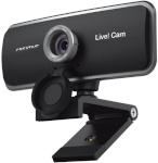 Creative veebikaamera Live! Cam Sync Full HD