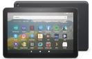 """Amazon tahvelarvuti Fire HD 8 (2020) 8.0"""" 32GB Wi-Fi, must"""