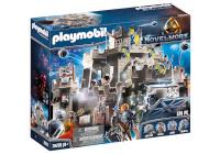 Playmobil klotsid Grand Castle of Novelmore (70220)