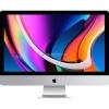 """Apple lauaarvuti iMac 27"""" Retina 5K (EC i7 3.8GHz, 8GB, 512GB, Radeon Pro 5500 XT 8GB, SWE klaviatuur, 2020)"""