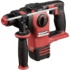 Einhell trell Herocco akutrell Cordless Combi Drill