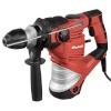 Einhell trell TC-RH 1600 Drill Hammer