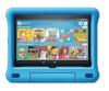 "Amazon tahvelarvuti Fire HD 8 Kids Edition 8.0"" 32GB, sinine"