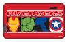 "eSTAR tahvelarvuti HERO Tablet Avengers 7.0"" WiFi 16GB 7399"