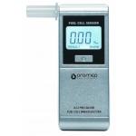 Oromed X12 PRO hõbedane alcohol tester