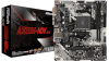 ASRock emaplaat A320M-HDV R4.0