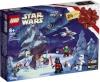 Lego advendikalender Star Wars Advent Calendar 2020 (75279)