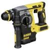 DeWalt trell DCH273NT-XJ Combi Hammer 18V