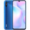Xiaomi mobiiltelefon Redmi 9A Dual SIM 32GB Sky Blue, sinine