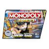 Hasbro Monopoly lauamäng Speed Eesti ja Läti keeles