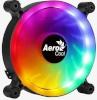 AEROCOOL PGS SPECTRO 12 FRGB (120mm)